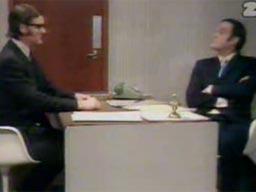 Monty Python - Skecz o dziale kłótni