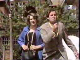 Monty Python - Picasso