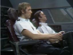 Najlepszy dowcip jaki może zrobić pilot pasażerom