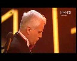 Waldemar Malicki -  Entertainer
