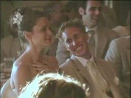 Najlepszy toast weselny w historii