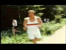 Monty Python - Olimpiada głupków PL