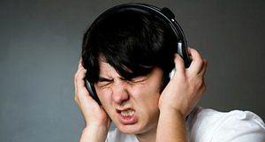 Dlaczego dzisiejsza muzyka jest okropna?
