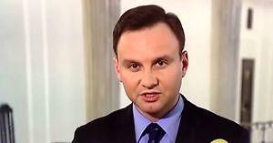 Co mówił Andrzej Duda w 2011 roku o ułaskawieniu?