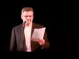 """Artur Andrus - Wiersz """"na żywo"""""""