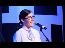 Kabaret Puk - PAKA 2012