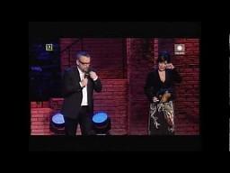 Piotr Bałtroczyk - Dzieci