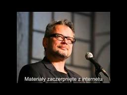Piotr Bałtroczyk - O sporcie
