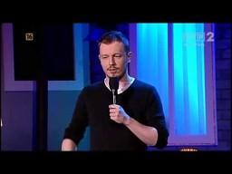 Antoni Syrek Dąbrowski - Kobiety, ogry