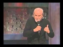 George Carlin - Biznesmeni