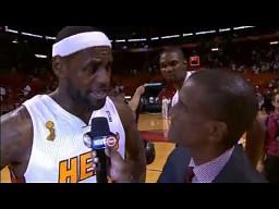 Żartownisie z NBA