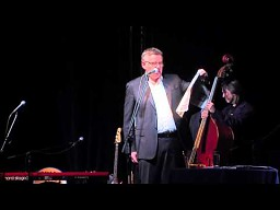 Artur Andrus - Ballada dziadowska o Jaworznie