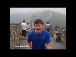 Zaręczynowy filmik ze świata