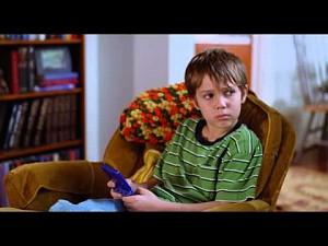 Boyhood - film, kt�ry kr�cono 12 lat