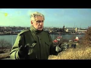 Tajna historia XX w Westerplatte