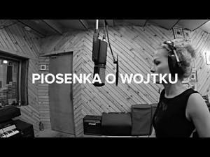 Piosenka o Wojtku