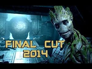 Filmowe podsumowanie roku 2014