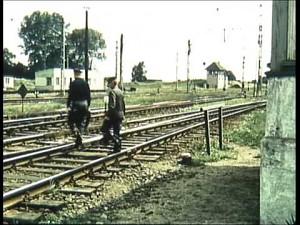 BHP w 1975 roku