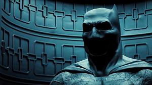 Batman v Superman: Dawn of Justice (zwiastun)