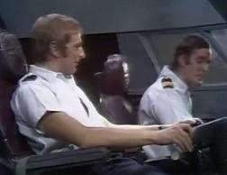 John Cleese & Graham Chapman & Michael Palin - Piloci