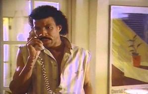 Lionel Richie - Hello bez muzyki
