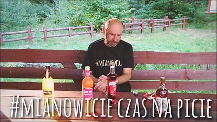 The best of Wiesław Wszywka