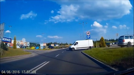 Polscy Kierowcy #28