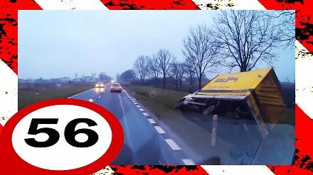Polskie Drogi #56