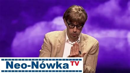 Kabaret Neo-Nówka - Ksiądz