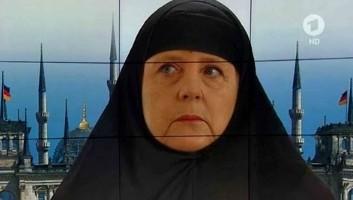 Wzbogacenie kulturowe Niemiec - podsumowanie 2016