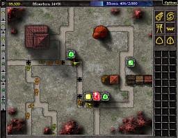 GemCraft: Chapter Zero