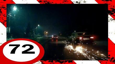 Polskie Drogi - kolejna część drogowych przygód