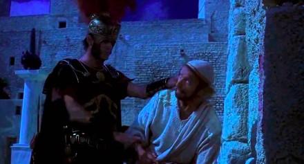 Już Rzymianie wiedzieli, jak uczyć łaciny
