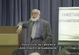 Religia wyjaśniona w dwie minuty