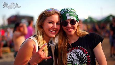 Po 23 latach grania koniec z Przystankiem Woodstock