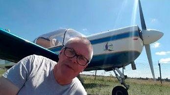 Zanim kupisz sobie samolot