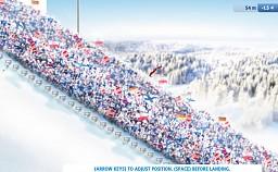 Holmenkollen Ski Jump 2
