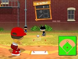 Play Pinch Hitter 3