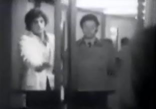Eksperyment z drzwiami