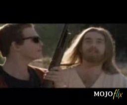 Terminator 4 - Return to Jezus