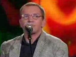 Tomasz Jachimek - Protestsong