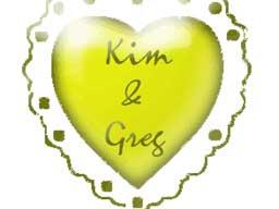 Kim and Greg - masakryczna wpadka w radiowym talk-show