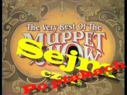 Muppet Sejm Show 5