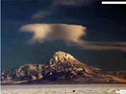 Rok na Antarktydzie w 5 minut