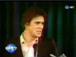 Imitacje Jima Carreya