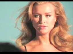 Joanna Krupa podbija świat