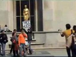 Free Slaps, alternatywa dla Free Hugs