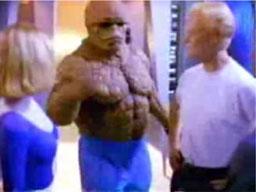 Fantastic 4 z 1994