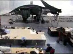 Jak buduje się dinozaury