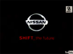 Niezależne zawieszenie Nissana Pathfindera